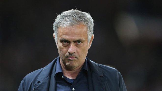 Los motivos por los que Florentino Pérez debería fichar a Mourinho