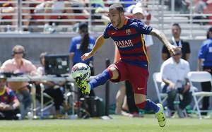 Sandro Ramírez