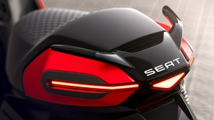 seat-will-break-into-the-motorcycle-market-with-a-fully-electric-escooter 01 hq-1