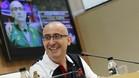 La selección española de Jordi Ribera debuta el jueves 12 ante Islandia en el Mundial