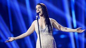 TV3 no podrá participar en Eurovisión por el rechazo de la UER