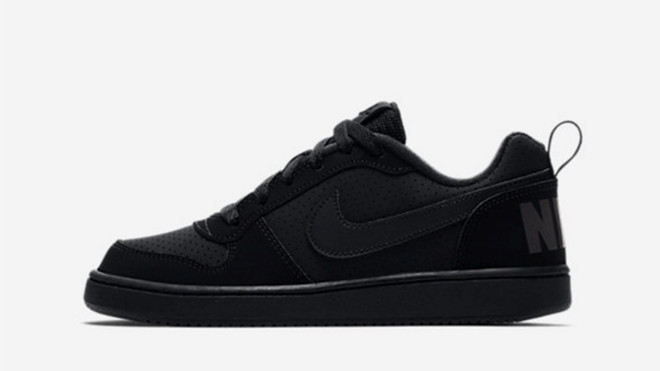 20de descuento en productos una amplia selección de productos en Nike SPORT dee0f0