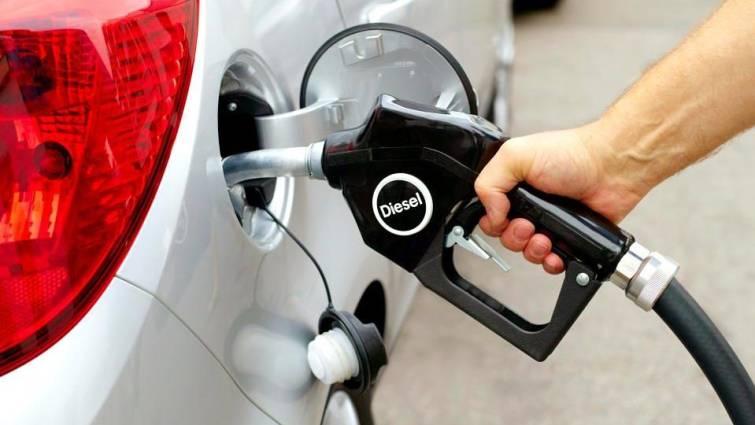 Los fabricantes necesitan matricular unidades obsoletas de diésel (ES)