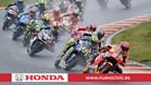 GP de Alemania de MotoGP