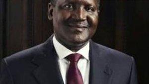 El Arsenal, en la órbita del africano más rico del mundo