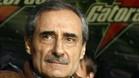 Cappa critica al Madrid