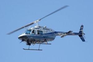 Dos fallecidos tras estrellarse un helicóptero en La Vansa i Fórnols (Lleida)
