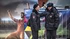 Habrá gran despliegue de policía rusa de cara al Mundial