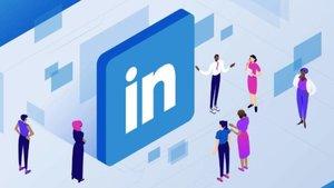 LinkedIn, la red social laboral