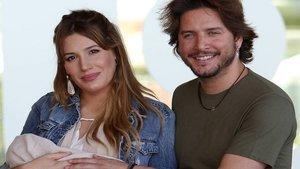 Manuel Carrasco se convertirá en padre por segunda vez | Google