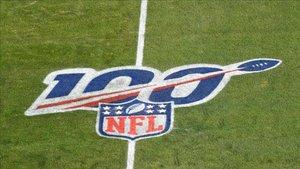 La NFL mira delante sin las consecuencias del coronavirus