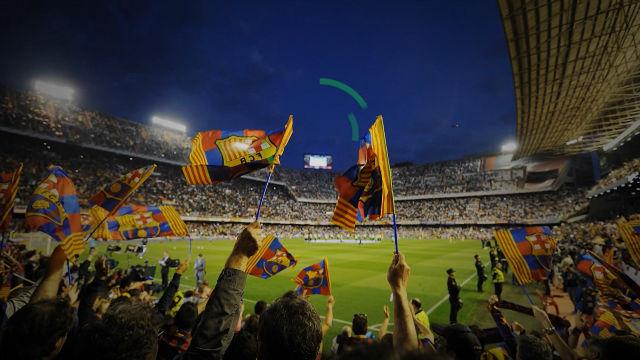 ¿Qué puesto ocupa el Barça entre los clubs más ricos del mundo según Forbes?