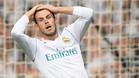 El rendimiento y el coste de Gareth Bale en el Real Madrid son como para llevarse las manos a la cabeza