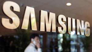 Samsung en una encrucijada