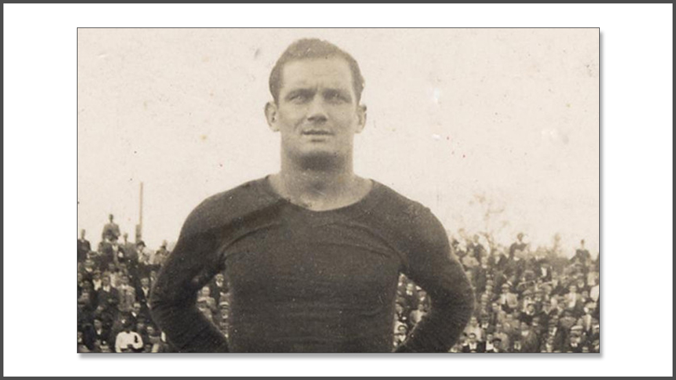 Ventolrà: Una historia deportiva... y de amor (ES)