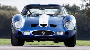 1962-ferrari-250-gto-01