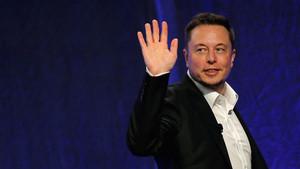 Elon Musk se enfrenta a una de las decisiones más comprometidas de la historia de Tesla.