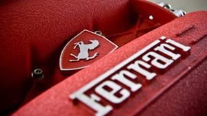 Ferrari tiene un nuevo plan para doblar sus beneficios.