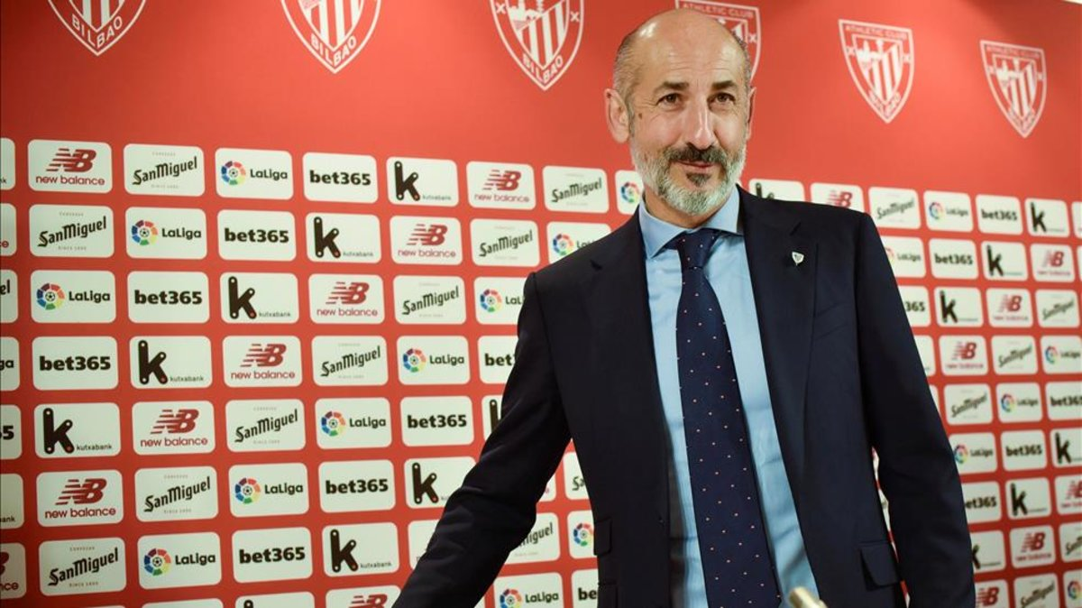 El Athletic, en desacuerdo con la UEFA por el criterio de clasificación para Europa