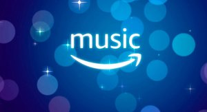 Amazon Music cambia para hacer frente a Spotify
