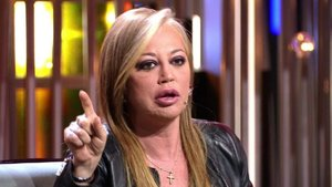 Belén Esteban arremete contra Maite Galdeano por su concurso de su hija | Telecinco
