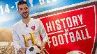 Villa luchará hasta el final para estar en el Mundial de Rusia
