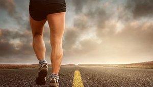 Descubre el mejor deporte para quemar calorías