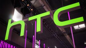 HTC atraviesa un importante bache