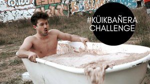 KÜiK Meal Bañera Challenge