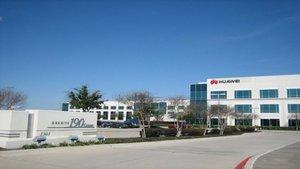 Las relaciones entre Huawei y Estados Unidos se tensan