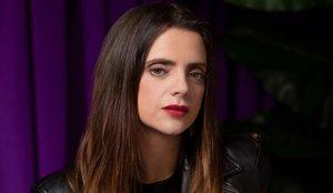 Macarena Gómez sobre el feminismo: Creo que hay un discurso de odio hacia los hombres