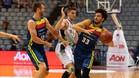 El MoraBanc Andorra fue superior al Joventut y jugará la final