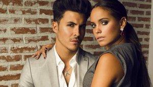 El motivo de la ruptura entre Kiko y Gloria Camila, según el joven