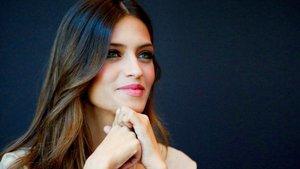 Sara Carbonero: así es su nuevo e impactante look que ha encandilado a Instagram
