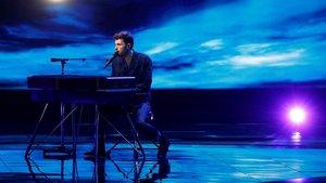 Sigue en directo la segunda semifinal de Eurovisión 2019