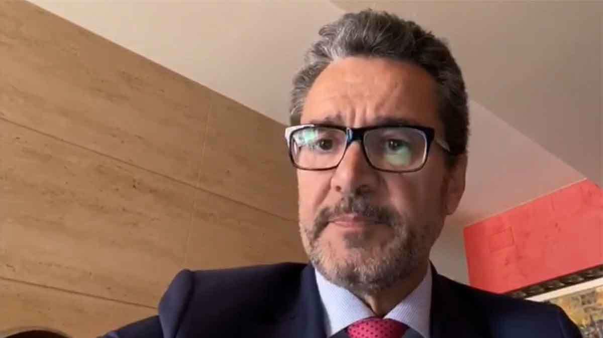 El Barça califica de graves las acusaciones de Rousaud y plantea denunciar