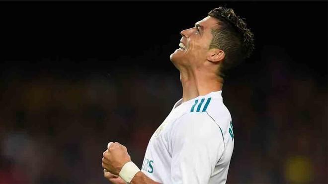 El Madrid se lo juega todo en el casino de la Champions