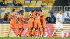 Un gran Morata lideró el estreno triunfal de la Juventus