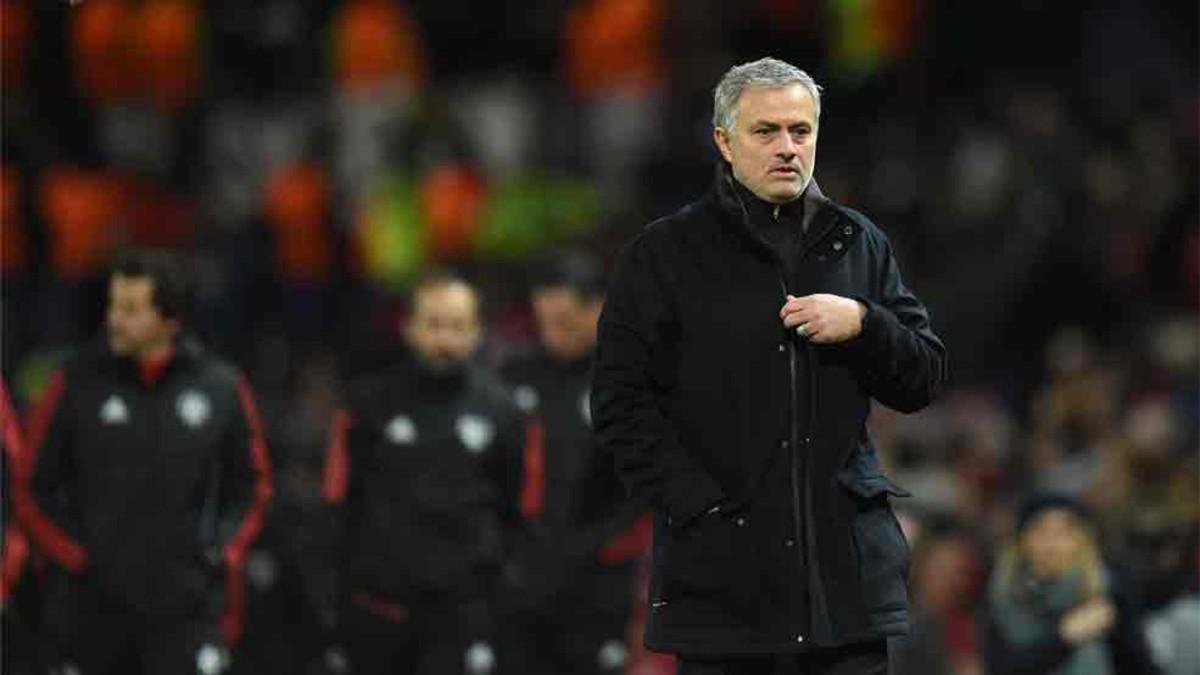 Manchester United congela los precios de sus abonos por septimo año consecutivos