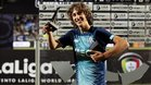 Silva, un talento precoz en el Oporto
