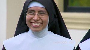 El Vaticano admite que se ha abusado sexualmente de monjas en todo el mundo