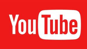 YouTube advierte sobre los peligros del Artículo 13
