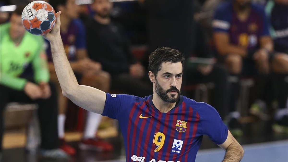 El Barça Lassa b925064a3e0b4