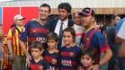 Albertini advierte del potencial del nuevo Nápoles