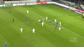 Así juega Alaba: Top 5 mejores goles