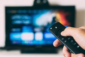 dia-mundial-television
