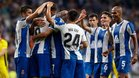 El Espanyol debe superar primero al Luzern suizo