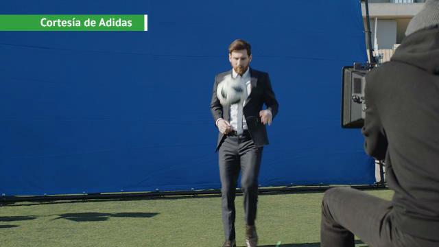 La FIFA deja fuera a Messi en la lucha por The Best