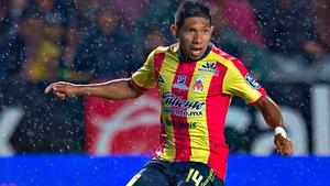 Flores tuvo un gran Apertura 2019 con Monarcas