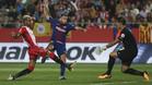 El Girona-Barça que puede jugarse en Miami sigue dividiendo a la afición gerundense